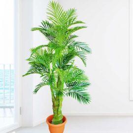 Artificial Palm Tree 6 Feet Height