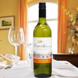 RAWSON'S RETREAT (Australia Chardonnay White Wine) 750 ml