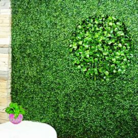 SGD88 per Square Meter come with support