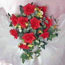 Wedding Car Flowers decoration ( Pls Call Us )